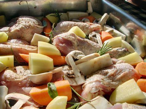 cuisine d hiver dans la série bons plats d 39 hiver pour cuisinières en