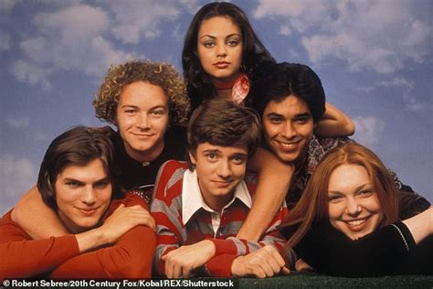 Topher Grace returning to network TV for first time since ...