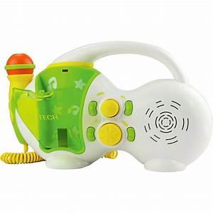 Mp3 Player Fuer Kinder : x4 tech kinder karaoke mp3 player bobby joey usb otto ~ Sanjose-hotels-ca.com Haus und Dekorationen