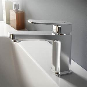 Ideal Standard Tonic : bathroom furniture set tonic ii by ideal standard design artefakt industriekultur ~ Orissabook.com Haus und Dekorationen