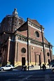 Pavia Cathedral - Wikipedia