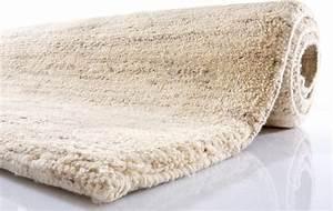 Berber Teppich Rund : berber teppich muster ~ Indierocktalk.com Haus und Dekorationen
