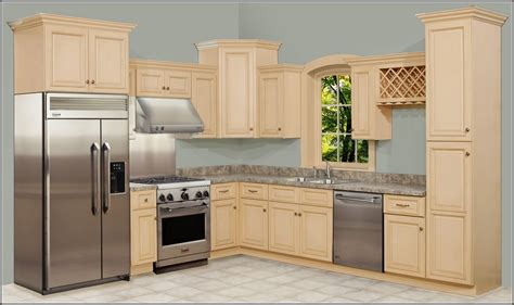 home depot white kitchen cabinets home depot newport kitchen cabinets room design ideas