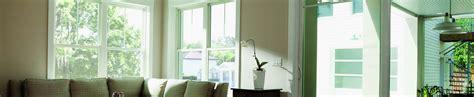 andersen fiberglass composite windows windowrama