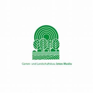 Gartenbau Bergisch Gladbach : jeton musliu gartenbau k ln deutschland tel 022180037 ~ Markanthonyermac.com Haus und Dekorationen