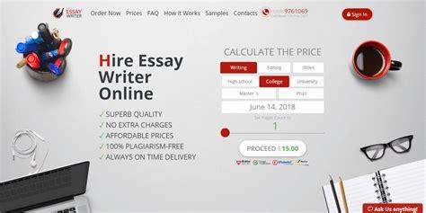 Best Descriptive Essay Ghostwriters Site Uk by Top Descriptive Essay Ghostwriting Site Uk Top