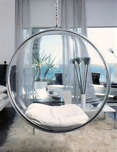 Clear Acrylic Desk Chair by In The Bubble There S No Trouble Fashioncookie
