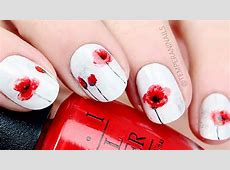 Lotus flower wikipedia in marathi hotelio red flower nail designs best flowers and rose 2017 mightylinksfo