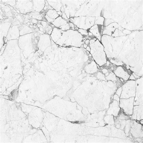 white and gray marble pics for gt black and white marble
