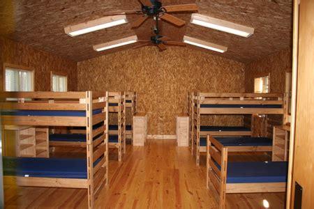 sandy hill camp  retreat center