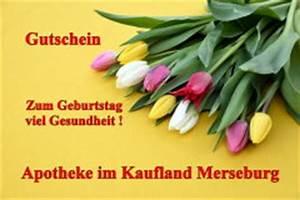 Kaufland Lieferservice Gutschein : apotheke im kaufland merseburg apotheke im kaufland merseburg ~ Orissabook.com Haus und Dekorationen