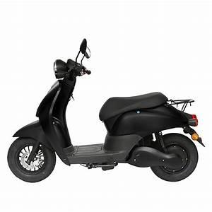 Toko Penjualan Distributor Sepeda Motor Listrik Faraday Robin Termurah  U2013 Pusat Sepeda Listrik