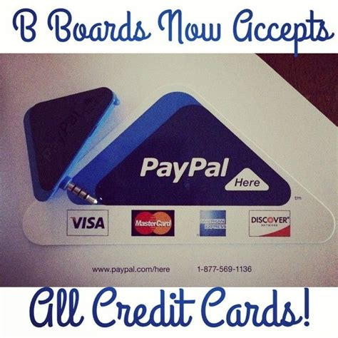 Get verified wix promo codes & deals at wativ.com. We now accept All Credit Cards! @bybboards biancaboniello.wix.com/bboards facebook.com/bybboards ...