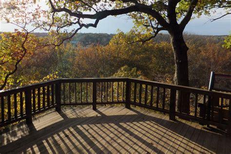 nature  outdoor recreation columbus   list