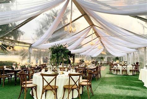 home wedding supplies orlando wedding rental party