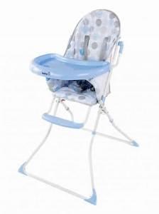 Carrefour Chaise Haute : carrefour chaise haute kanji safety pour 22 90 ~ Teatrodelosmanantiales.com Idées de Décoration