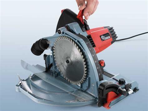 mafell 917602 invalzaag midimax 1400 watt 160 mm toolsxl gereedschap shop makita