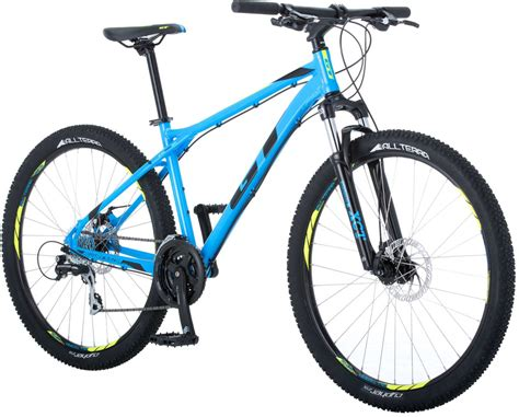 gt aggressor pro mountain bike  price guarantee