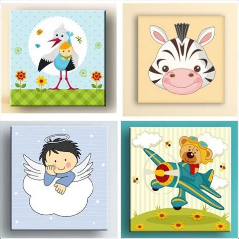 tableau pour chambre b tableau décoratif pour chambre bébé guide kibodio