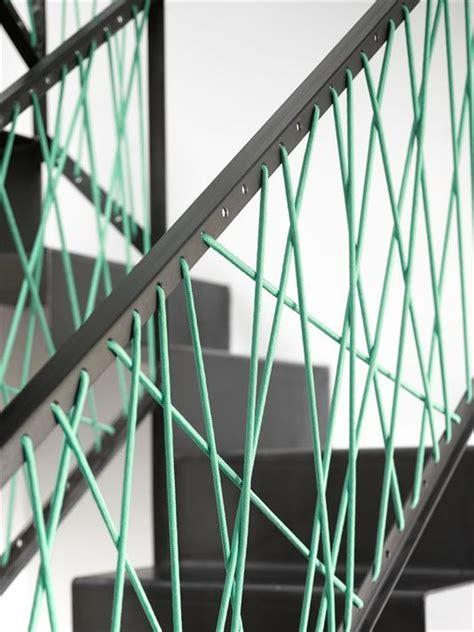 comment relooker un escalier sans se ruiner blog quot ma