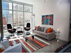Cool Living Room Designs by Cool Living Room Furniture