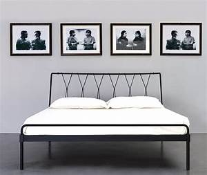 Awesome Letto Matrimoniale Ferro Battuto Photos Amazing