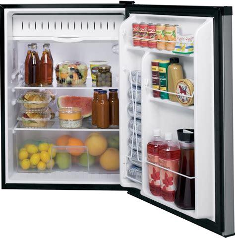 mini kreissäge bosch ge gce06gshsb 24 inch built in capable compact refrigerator with width glass shelves
