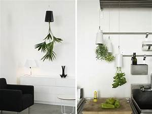 Boskke Sky Planter : maceta boskke sky planter mediana bioplastico en mercado libre ~ Orissabook.com Haus und Dekorationen