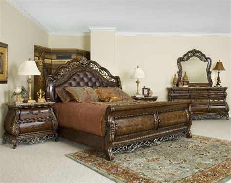 Discontinued Pulaski Bedroom Furniture by Birkhaven Bedroom Set Pulaski Furniture