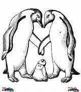 Coloring Feet Pages Happy Animals Colouring Print Penguin Wild Animal Printable Realistic Colour Fun Ii Ratings Yet Happyfeet Children Kidz sketch template