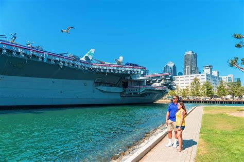 San Diego Boat Tours by San Diego Tours By Land And Sea Exciting San Diego Boat
