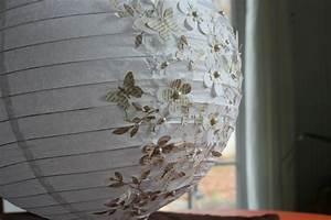 20 idees pour relooker des boules de papier chinoises ou With chambre bébé design avec envoyer des fleurs pour noel