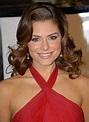 Maria Menounos - Wikipedia