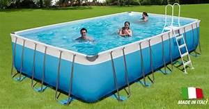 Hors Sol Piscine Intex : piscines hors sol en photos profitez des plaisirs de l ~ Dailycaller-alerts.com Idées de Décoration