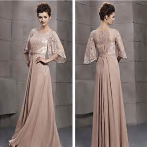a line dresses for wedding guests aliexpress buy 2015 new arrvial zuhair murad arabic evening dresses lace chagne mothers