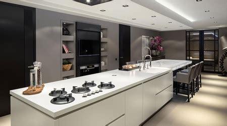 cout installation cuisine prix d 39 un ilôt central de cuisine coût moyen tarif d