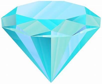 Diamond Clip Clipart Transparent Background Diamonds Jewelry