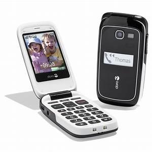 Clim Portable Pas Cher : telephone mobile pas cher ~ Dailycaller-alerts.com Idées de Décoration