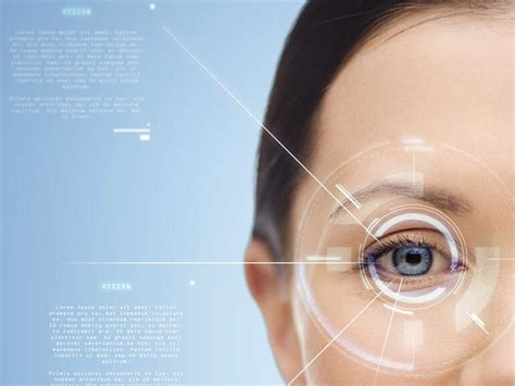 eye scan unlock samsung apple phones
