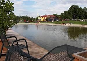 Schwimmbecken Für Kinder : laga 2009 oranienburg 139 schwimmbecken auf der gartenausstellung super f r kinder ~ Sanjose-hotels-ca.com Haus und Dekorationen