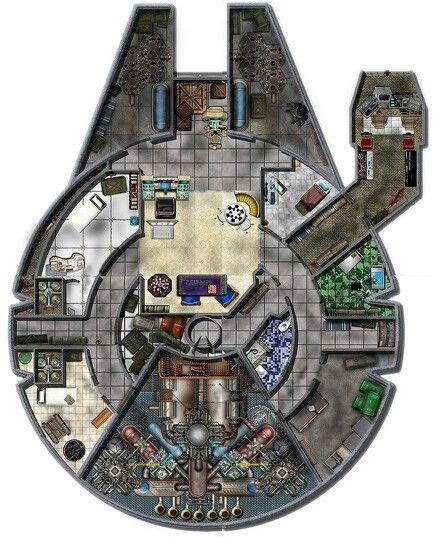 Yt1300  Star Wars  Pinterest  Star Wars Raumschiffe