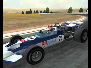 Circuit Paul Ricard F1 : f1c f1 1971 paul ricard de france circuit f1 challenge 99 02 full race tnt mod gp grand prix ~ Medecine-chirurgie-esthetiques.com Avis de Voitures