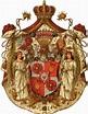Princess Eleonore of Schaumburg Lippe Death Fact Check ...