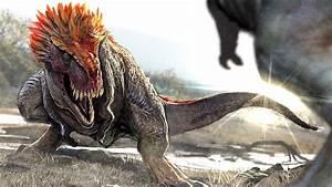 Dinosaur Wallpaper 69 Images