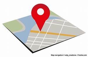 Auto Route Berechnen : kostenlos routenplaner und wegbeschreibung f r reise abfragen ~ Themetempest.com Abrechnung