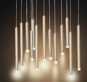 Pendant lighting long cord : Pendant lighting ideas incredible sample long