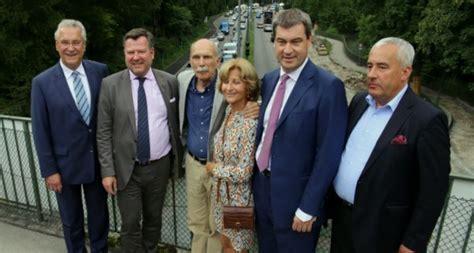 Englischer Garten Untertunnelung by Wiedervereinigung Ist Machbar Ein Englischer Garten