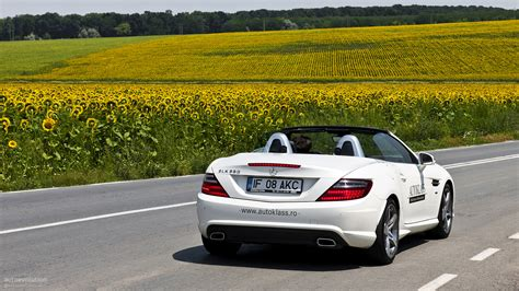 convertible cars for how to choose your perfect convertible car autoevolution