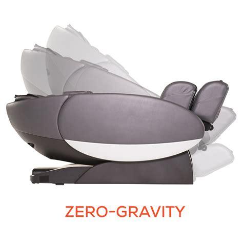 brown 100 novoxt 005 novo xt zero gravity chair