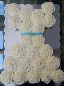 cupcake wedding dress project randi wedding dress cupcake cake